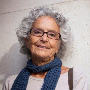 Anna Elisa De Gregorio