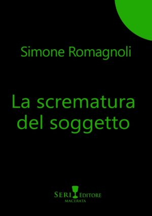 La scrematura del soggetto