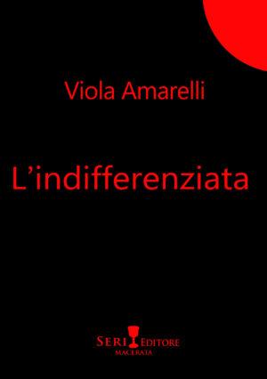 L'indifferenziata