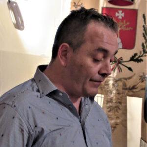 Simone Romagnoli