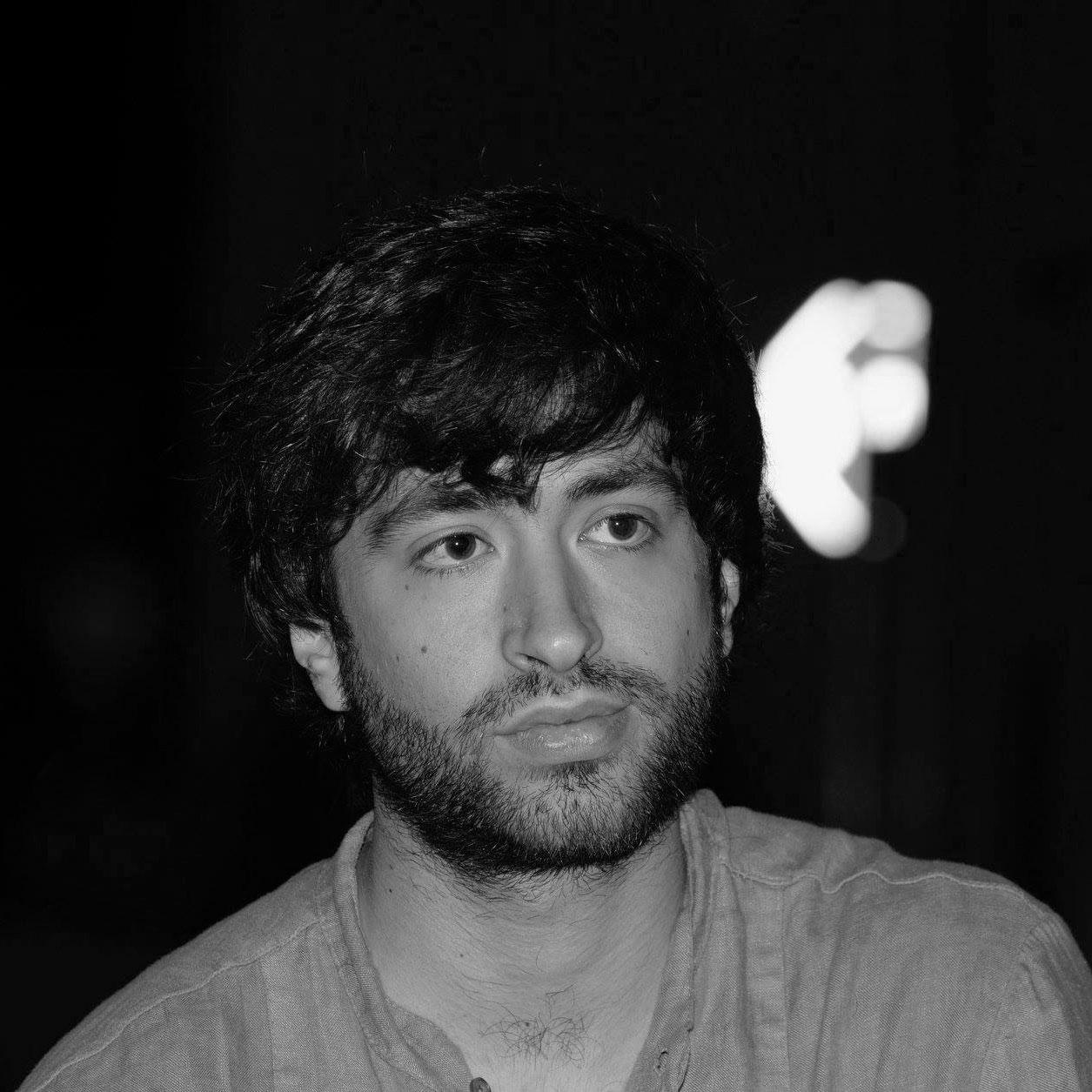 Lorenzo Fava