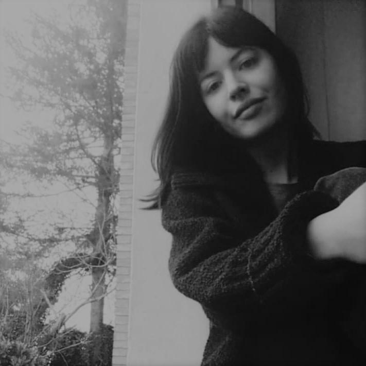 Irene Sdrubolini